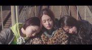【齊藤英里】miwa「RUN FUN RUN」MV出演